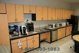 office break room ideas. office break room cabinets f21 about coolest decorating home ideas with t
