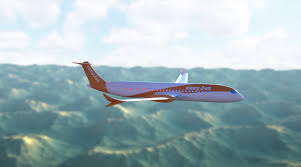 enlarge this electric jet doesn t exist yet but it might in 2027
