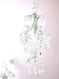 small white crystal chandelier lighting outstanding mini bedroom nursery cryst