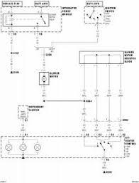 cbt1c110 blower motor wiring harness cbt1c110 hvac blower fan power problem dodge cummins diesel forum on cbt1c110 blower motor wiring harness