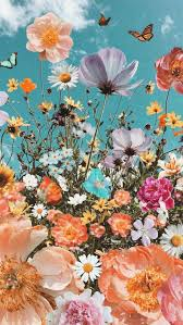 31 flower wallpaper hd