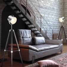 Stehlampen Und Leuchten Segmüller Onlineshop