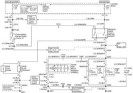 tracker radio wiring diagram tracker wiring diagrams