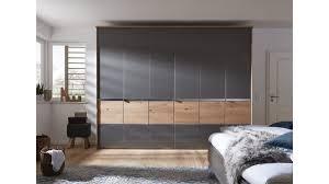 Einrichtungspartnerring Möbel A Z Schränke Wohnwände