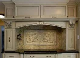 kitchen stone wall tiles. Backsplash Kitchen Stone Wall Tile Travertine Marble Decorative Handmade Beige EBay Tiles