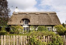 Kitchen Addition Quaint English Cottage Gets A Contemporary Kitchen Addition Best