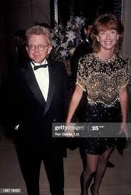 Paul Williams (songwriter) and Hilda Keenan Wynn - Dating, Gossip ...