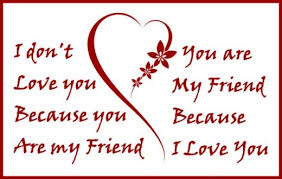Valentine Day Quotes For Friends Valentine Day Quotes For Friends startupcornerco 22