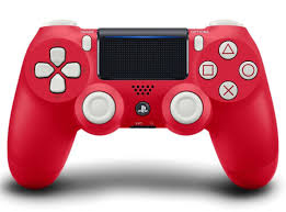 Why Is My Ps4 Controller Light Red Every Color Ps4 Controller You Can Buy Today In 2019