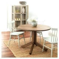 round kitchen table round farmhouse table set round farmhouse kitchen table and chairs round table epic