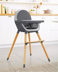 toddler chair target inspirational house tour a mid century modern home in northern california