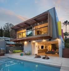 Modern Homes. 1234Next