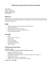 Sales Representative Job Description Resume Sales Representative Job Description And Duties Resume Sample 19