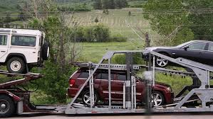 Car Transport Quote Extraordinary Free Auto Transport Quotes Save Up To 48% On Car Shipping