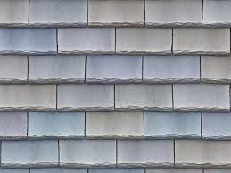 Shingle Color Comparison Chart Roofing Shingles Their Types Applications And Prices In