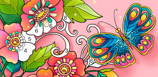 We are proud to say that we make fun and smart. Color Fun Color By Number Coloring Books 1 2 3 Apk Download Com Art Color Number Coloring Book Apk Free