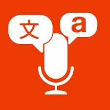 id Store Voice Microsoft Translator Get Pro En xwHq8IYn