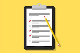 Employee File Checklist How To Create An Effective Employee Personnel File Checklist