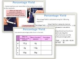 ks3 word equations with diffeiated sheets by biologyrk teaching resources tes