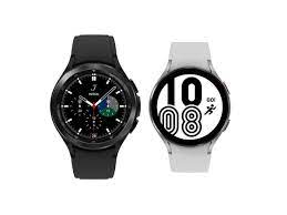 Galaxy watch 4, galaxy watch 4 classic prices confirmed in a new leak samsung will unveil a bunch of new devices next week during its galaxy unpacked august 2021 event. Goj4i7il Z 8fm