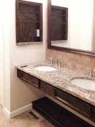 Bathroom Remodeling JM Home Improvement Milford PA - Jm kitchen and bath