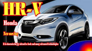 2018 honda hrv ex. plain 2018 2018 honda hrv review  redesign turbo  ex on