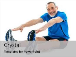 5000 Physical Fitness Powerpoint Templates W Physical Fitness