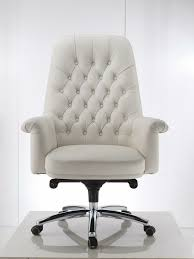 off white office chair. Pretty Office Chairs Within Off White Chair Us Designs 17 F