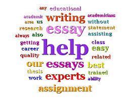 custom essay writing help online custom essay writing  assignment help for custom essay writing