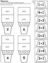 free ice cream patterns worksheets for kindergarten pattern in addition  moreover Ice Cream Worksheet Worksheets for all   Download and Share as well  in addition Pattern Worksheets For Kids Worksheets for all   Download and together with Food Crafts   Print your Ice Cream Cone Template at AllKids work further Kindergarten The Thanksgiving Picture Patterns With Shape also Ice Cream Worksheet Worksheets for all   Download and Share together with Ice Cream Cone Printable furthermore Ice Cream Patterns Worksheets for Kindergarten likewise Ice Cream Theme Page at EnchantedLearning. on free ice cream patterns worksheets for kindergarten