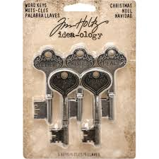 Image result for Tim Holtz products images
