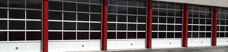 garage doors njAdvanced Door  NJ Commercial and Garage Door