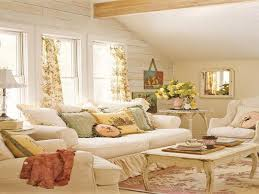 style living room furniture cottage. furniture design ideas country cottage living room style o