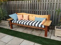 modern design outdoor furniture decorate. exterior design furniture inspiration wooden modern bench for outdoor ideas public gardening decors decorate l
