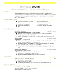 Example Resume College Student Free Creative Resume Templates Word New Awesome Examples