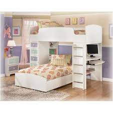 Spectacular Bunk Beds Ashley Furniture Bud Home Interior
