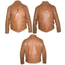 leather men s mens leather jackets coats mens soft black leather