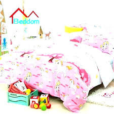 my little pony bedroom my little pony bedding my little pony bedding my little pony bedroom