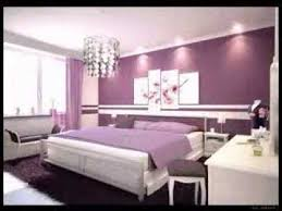 most beautiful bedrooms. Unique Beautiful Most Beautiful Bedrooms Pictures In Beautiful Bedrooms G