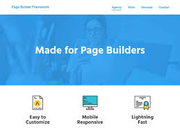 The Changing Times Newspaper Template 10 Best Elementor Wordpress Themes And Templates 2019 Athemes