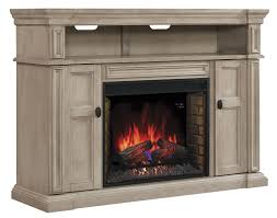antique white electric fireplace portablefireplace white electric fireplace tv stand