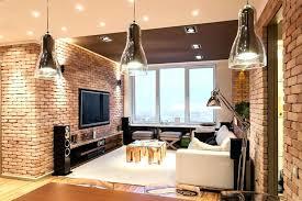 How To Decorate A Loft Loft Furniture Ideas Loft Decorating Ideas Plus  Dormer Conversion Living Room . How To Decorate A Loft Decoration  Decorating Ideas ...