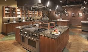 Design A Commercial Kitchen Simple Inspiration Ideas