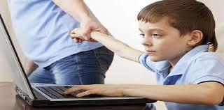 aile çocuk etkinlikleri ile ilgili görsel sonucu