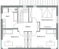 master bedroom with bathroom floor plans. 8x8 Bedroom Layout Medium Size Of Bathroom Floor Plans Master With And Walk In