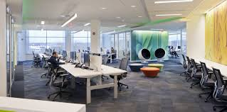 office for design and architecture. Margulies Perruzzi Architects Receives IFMA Boston Award Of Excellence For Design Philips Office And Architecture