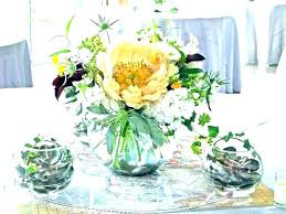 glass bowl decoration ideas decorative glass bowls for centerpieces vase centerpiece ideas glass vase decoration ideas