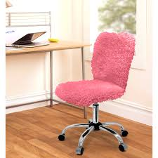 table marvelous pink office chairs