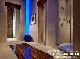 contemporary bathroom lights and lighting ideas bathroom contemporary bathroom lighting