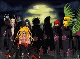 Wallpaper: Wallpapers Naruto 3d Desktop ...